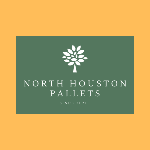 North-Houston-Pallets-Logo.png